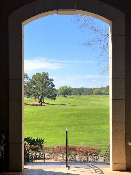 Golf Event 2019