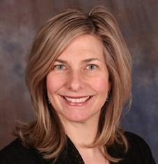 Angela Heagley