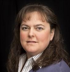 Briana Johnson