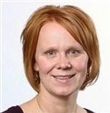 Lindsay Rath