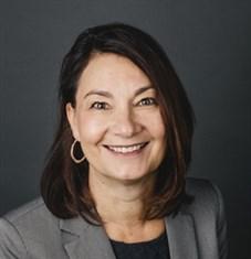 Deborah Ryckman