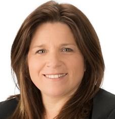 Pamela Vanderhoof