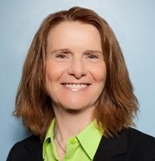 Vicki L. Morris