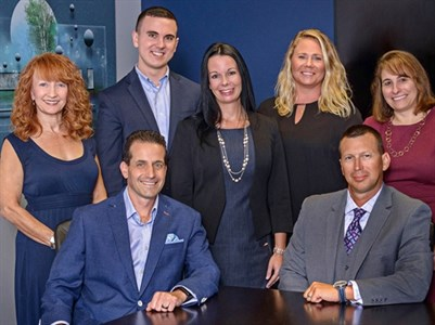 Mariner Private Wealth Management