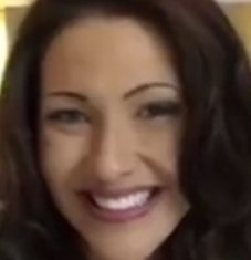 Christiana Nicolau