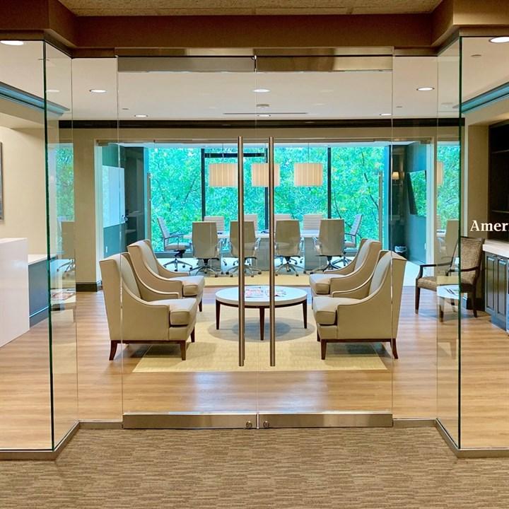MavenCross Wealth Advisors - Birmingham, AL