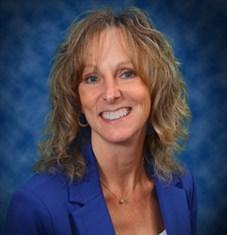Christine L. Flinn