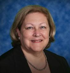 Kelly Lappan