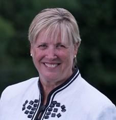Susan Mease
