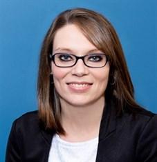 Angela K Neiswander