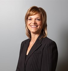 Cathy Mariani