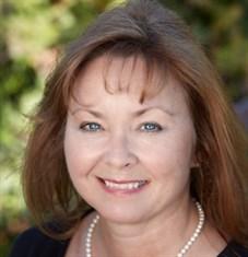 Sharon Hubbs