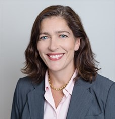 Marianne Lauer
