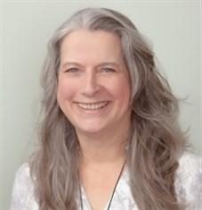 Kat Foley