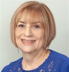 Gloria Rizzuto