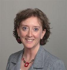 Zena Owens