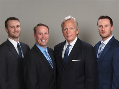 Phillips Jones Wealth Management