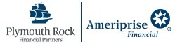 Plymouth Rock Financial Partners Practice Logo
