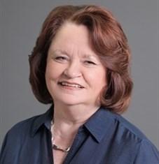 Kathy Berube