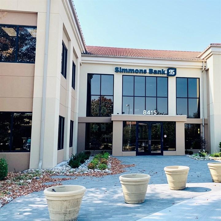 Prairie Hills Financial Group - Wichita, KS