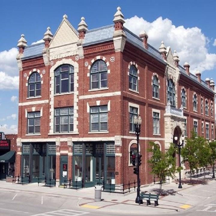 Prairie Hills Financial Group - Mc Pherson, KS