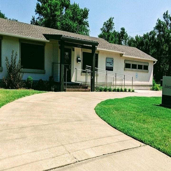 Prairie Hills Financial Group - Hutchinson, KS