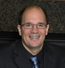 Devon Hanson