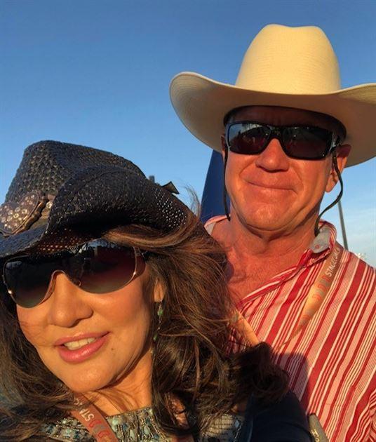 Fabulous Coachella Valley Events