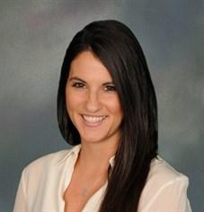 Megan Arevalo