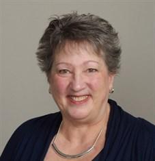 Marybeth Friske