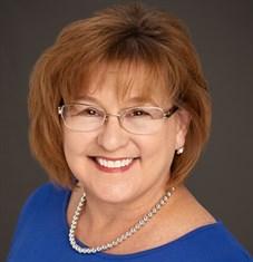 Brenda Peruso