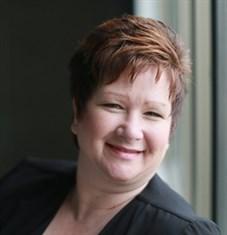 Bonnie Swoboda