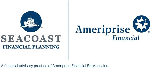 Seacoast Financial Planning