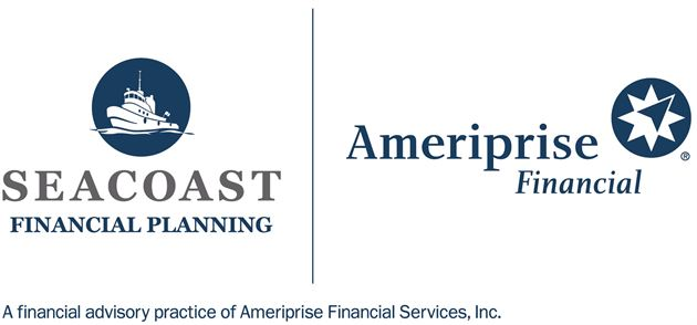 Seacoast Financial Planning