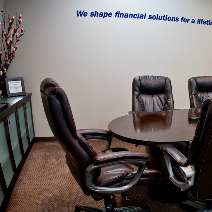 Shah & Associates - Chino Hills, CA