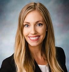 Brittany Glendenning