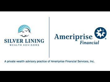 Silver Lining Wealth Advisors