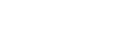 Silver Lining Wealth Advisors Practice Logo