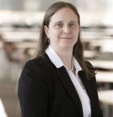 Heather Sommerfield