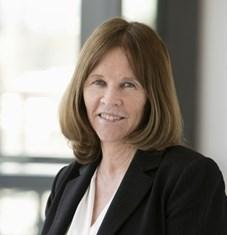 Susan Van Metre