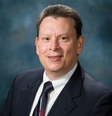 Jim Faryewicz