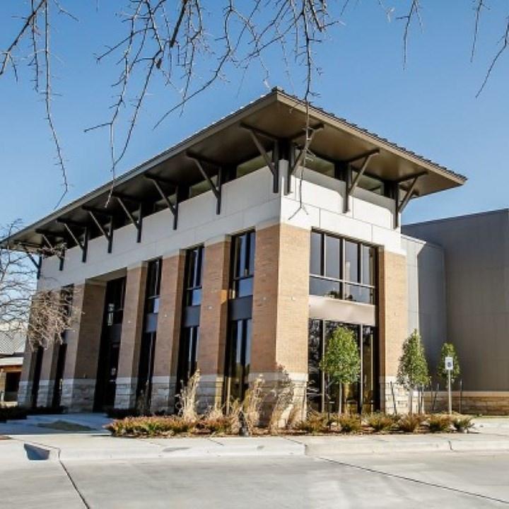 SMALL & ASSOCIATES FINANCIAL - Little Rock, AR