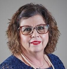 Terri Adler