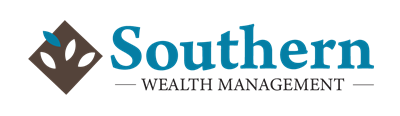 Southern Wealth Management Practice Logo