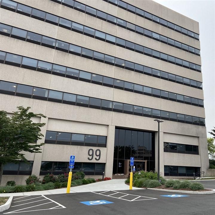 Sterling Financial Partners - East Hartford, CT