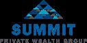 Summit Private Wealth Group Custom Logo