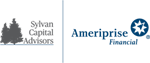 Sylvan Capital Advisors Custom Logo