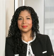 Kiarra Sandoval