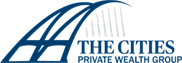 The Cities Private Wealth Group Custom Logo