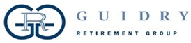 The Guidry Retirement Group Practice Logo
